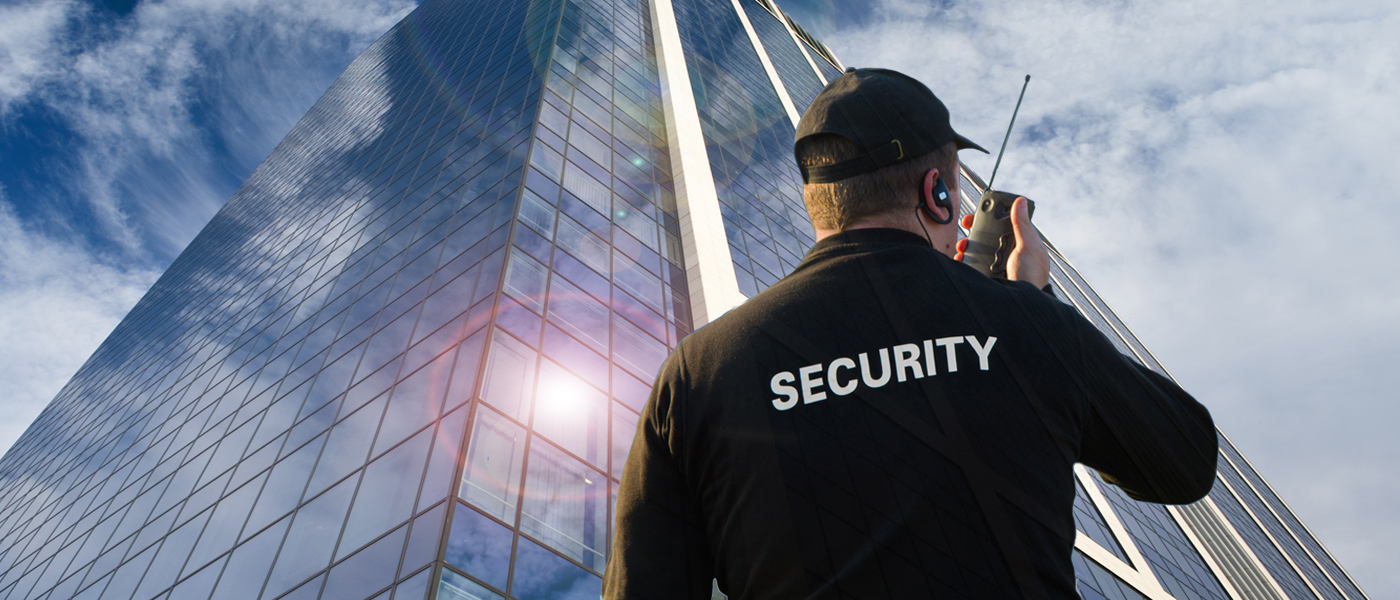 Boss Security and protection